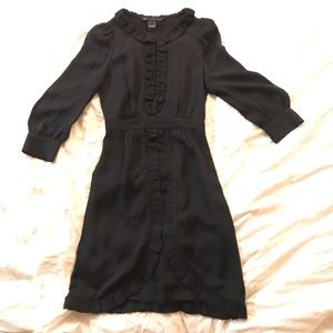 Marc by Marc Jacobs Dress Size 0